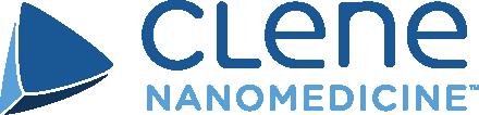 Clene Inc.